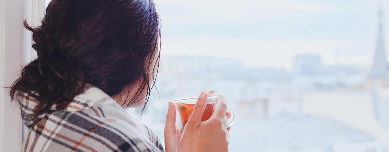 Depressao-de-inverno-entenda-como-o-frio-pode-mudar-o-humor-Blog-Clinica-Salute-Care.jpg