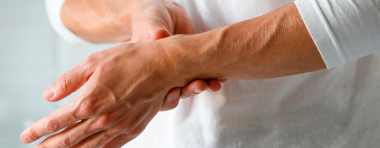 SALUTE-CARE-BLOG-Reumatismo.jpg