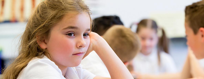 TDAH-na-infancia-Blog-SALUTE-CARE.jpg